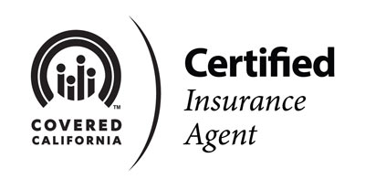 Certified Insurance Agent