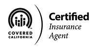 Paul Davis is a Certified Insurance Agent