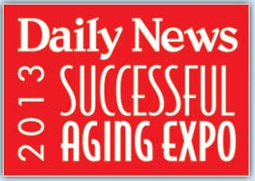 Daily News Successful Aging