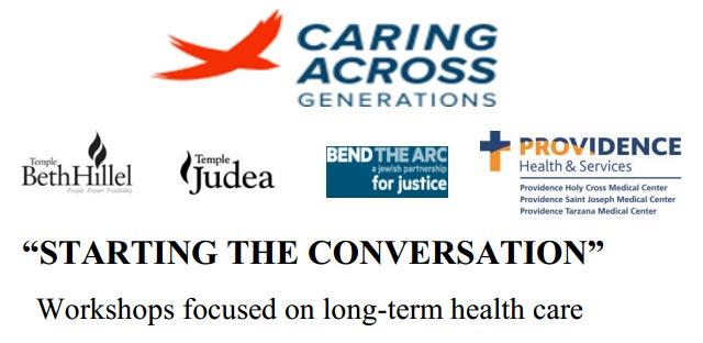 Longterm Health Care