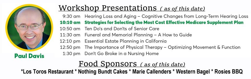 Senior Resources 061116