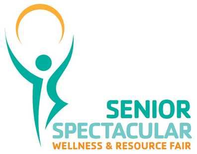 Senior Spectacular