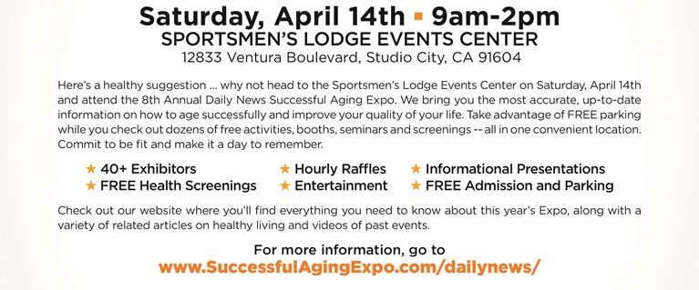 Successful Aging Expo 018-2