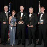 Five Finalists Fernando Award 2018