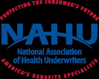 National Association of Health Underwriteers